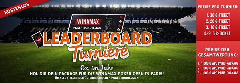 Bundesliga_APSA_Bundesliga_Leaderboard_Turniere